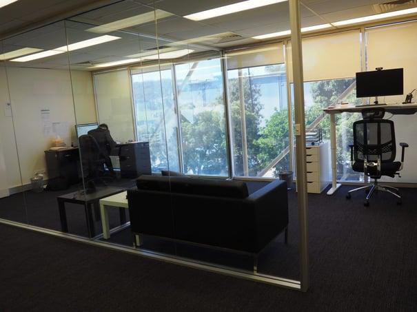 Essential Tech - www.essentialtech.com.au - A Guide To Moving Office: ETG's Experience